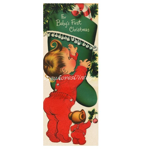 baby_s_first_christmas_3_a_digital_image_from_a_vintage_greeting_card_c4980811