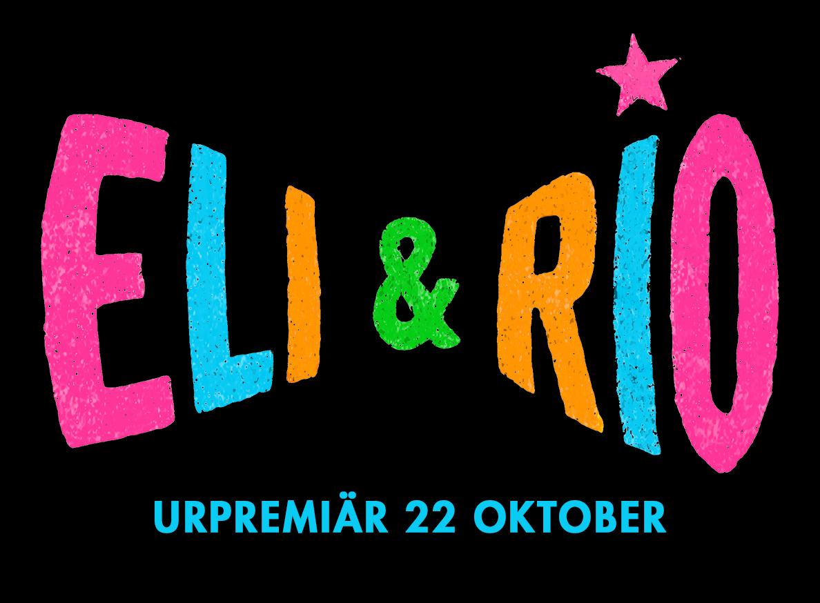 Eli+o+Rio_svart+bakgrund