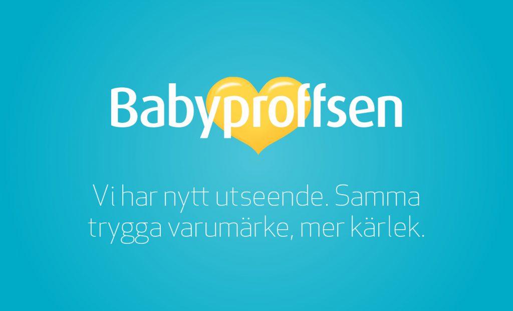 bp_ny_logo_2